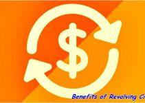 benefits-of-revolving-credits