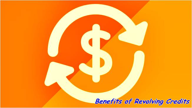 benefits-of-revolving-credits