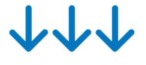 blue-arrows-yaapmoney