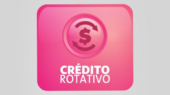 como-solicitar-un-credito-rotativo