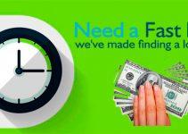 fast-loan