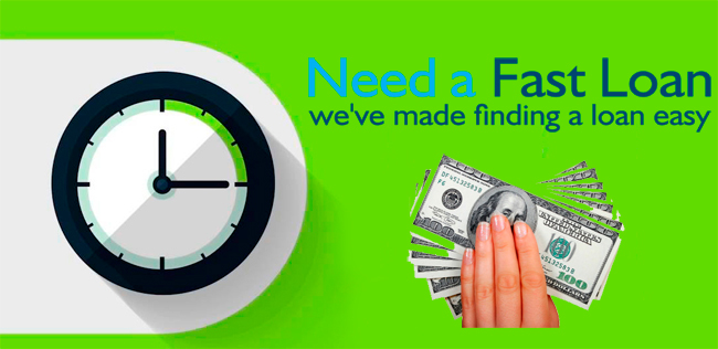 loan lening geld