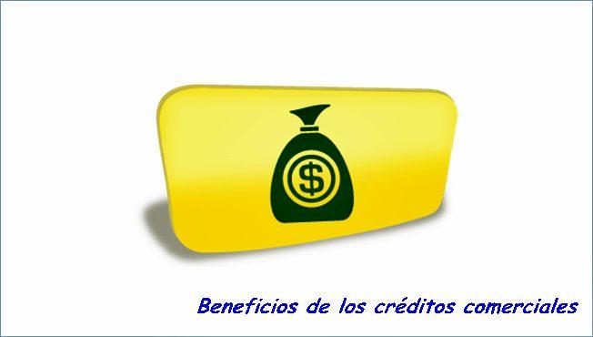 ventajas-creditos-comerciales