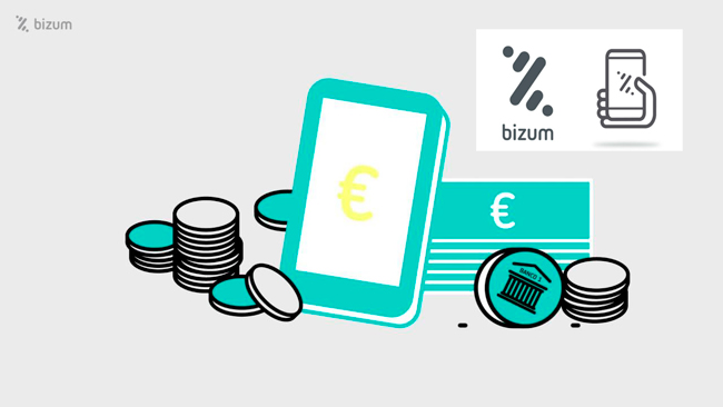 how to download and activate bizum