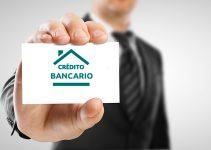 credito-bancario