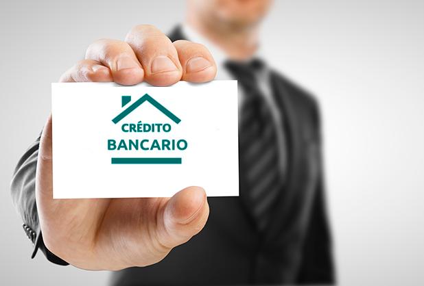 credito bancario definicion