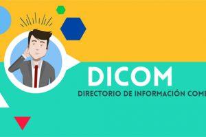 credito-dicom