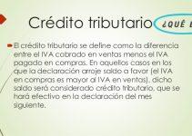 credito-tributario