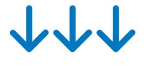 flechas-azules-yaapmoney.com