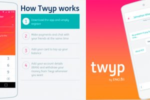 how-twyp-work