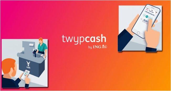 twyp-cash-sacar-dinero