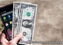 aplicaciones-para-enviar-dinero-desde-el-teléfono