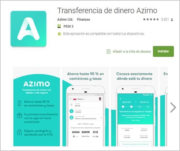azimo-transferencia-de-dinero