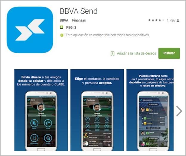 bbva-send-app