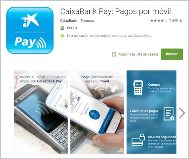 caixabank-pay-app