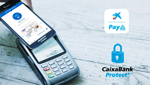 caixabank-pay