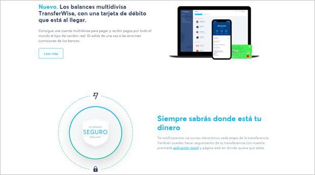 cuenta-multidivisa-transferwise