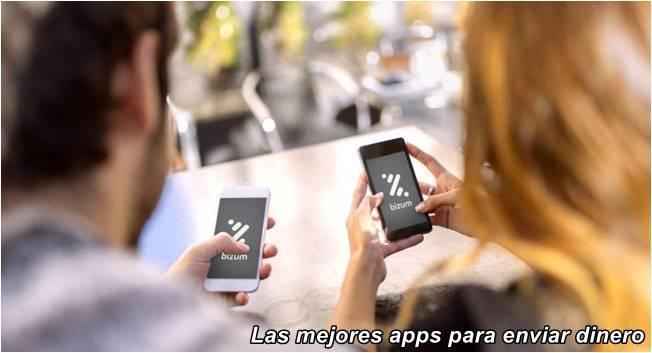 las-mejores-apps-para-enviar-dinero