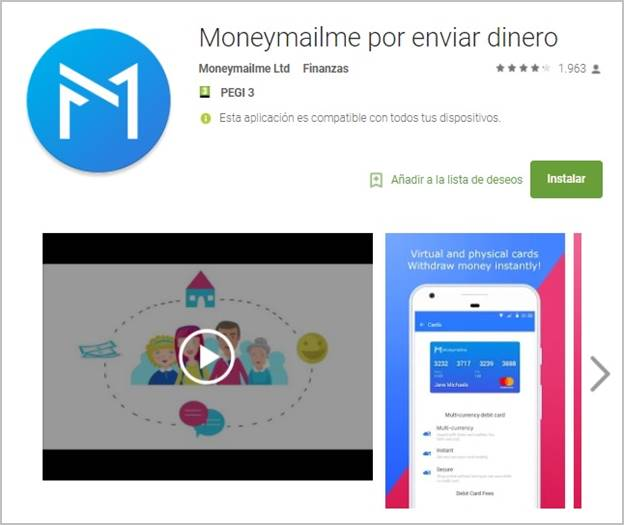 moneymailme-app