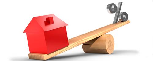 calcular-mi-hipoteca