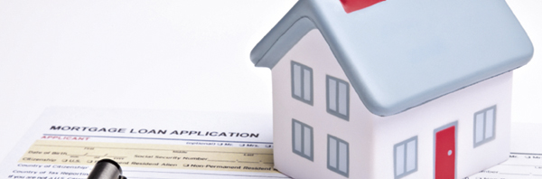 cuota-hipoteca