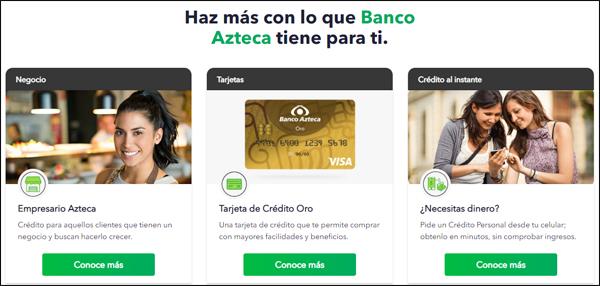 banco-azteca-prestamo