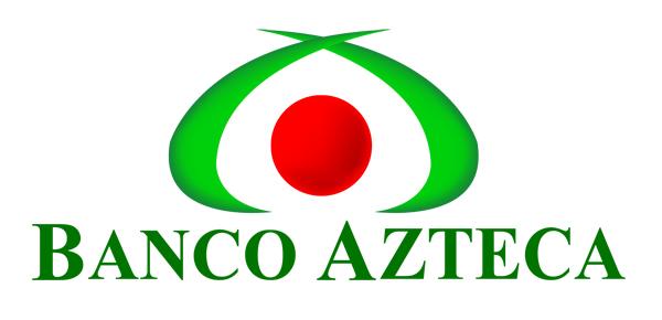 bank-azteca