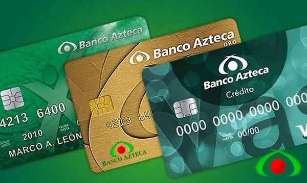 loans-bank-azteca