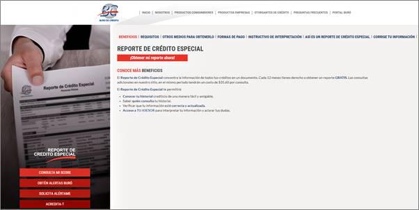 credit-bureau-report