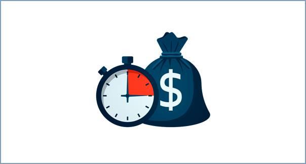 creditos-rapidos-online
