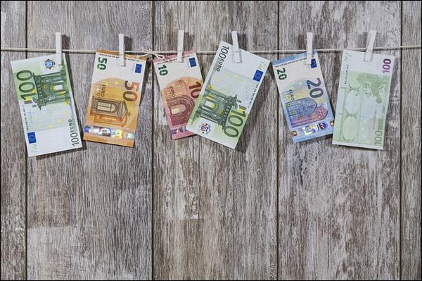 dinero-online-urgente