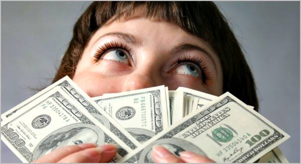 fast-online-loans
