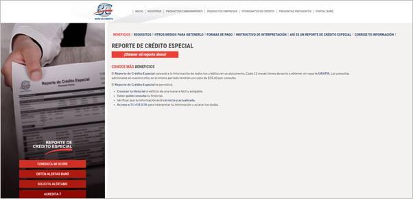 reporte-de-buro-de-credito