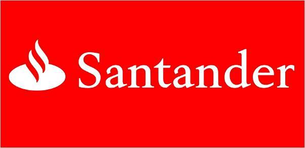 tarjeta-de-credito-santander-mexico