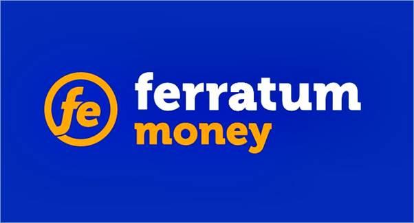 ferratum-credit