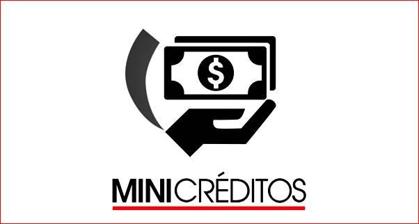 minicreditos-rapidos-online