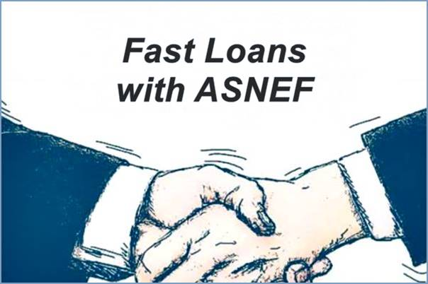 quick-loans-with-asnef