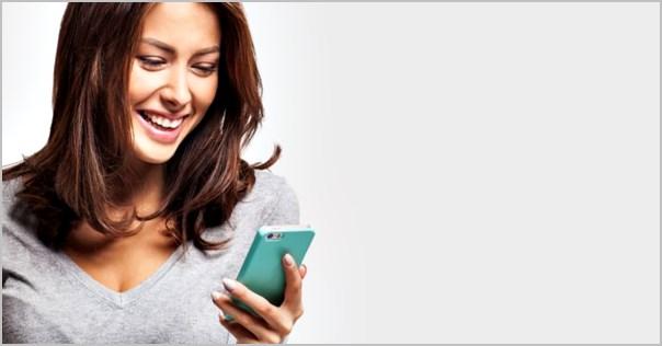 creditos-personales-online