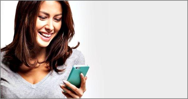 personal-loan-online