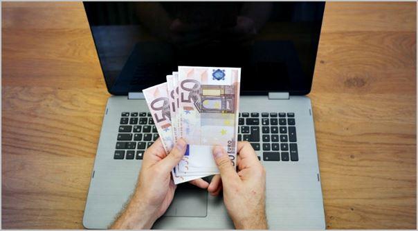 prestamos-rapidos-online